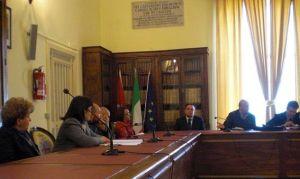 Caiazzo-Consiglio-comunale-0505-2014-30