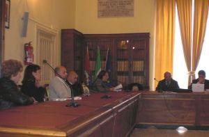 Caiazzo-Consiglio-comunale-280414-05