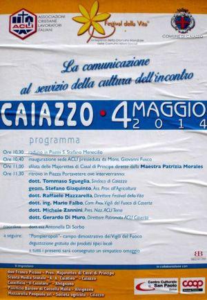 caiazzo-festival-10x15-vita-14