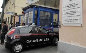 carabinieri-auto-1