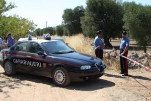 carabinieri-auto-campagna-1