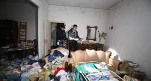 carabinieri-casa-rifiuti-1