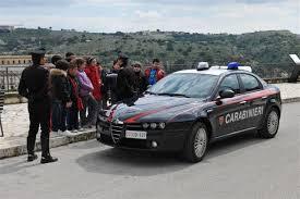 carabinieri-ragazzi-1s