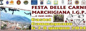castel-15x5-festa carni-loc-1jpg