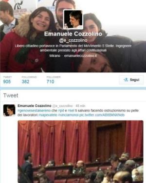 cozzolino-tweet-1
