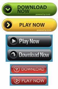 download-vari-1