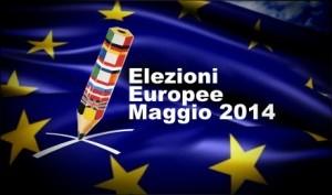 Elezioni-Europee-2014