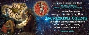 Enciclopaedia-Coelestis-11