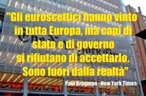 euroscettici-vinto-1