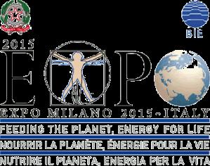 Expo-2015-Milano-1