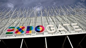 expo-gate-1