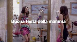 festa-mamma-15x8-spot-preservativo-frame-2