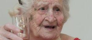 Fulcieri-Lucrezia-107-anni-chiasso-1