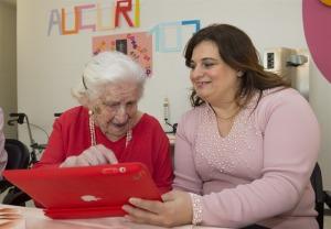 Fulcieri-Lucrezia-107-anni-chiasso-3