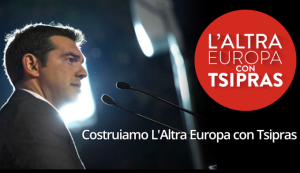 lista-tsipras-elezioni-europee-2014