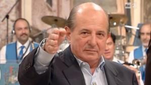 Magalli-Giancarlo-Rai2-