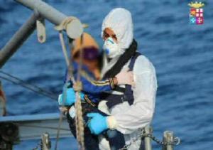 migrante-baby-soccorso-1