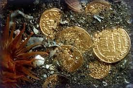 monete-oro-1