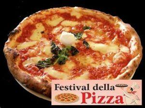 pizza-festival-melara-1
