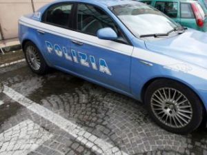 polizia-aut-1