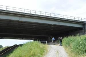 polizia-controllo-ponte-4