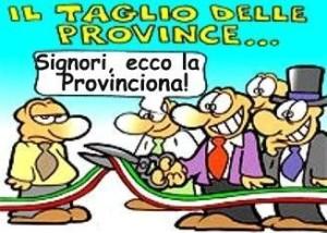 province-provincione-1
