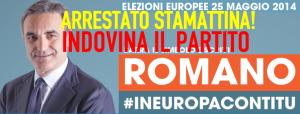 romano-paolo-arrestato-1