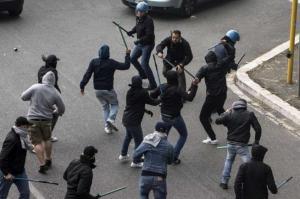scontri-napoli-fiorentina-19