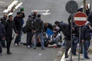 scontri-napoli-fiorentina-2