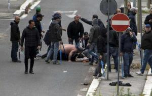 scontri-napoli-fiorentina-7
