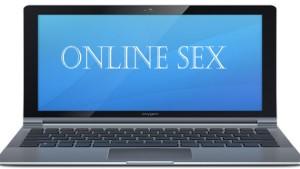 sesso-online-pc-1