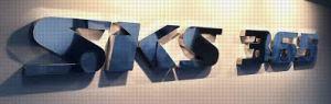 SKS-365