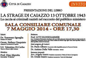 Strage-15x10-Caiazzo-invito