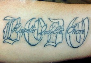 tatuaggio-bodo-3