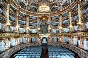 teatro-15x10-reggia-caserta-1