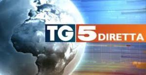 tg5-diretta-1