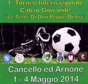 Torneo-15x14-calcio+giovanile