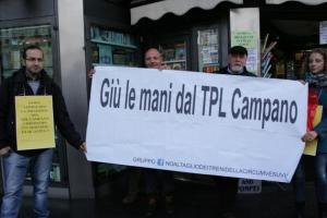 trasporto pubblico-campania-giu-mani-1