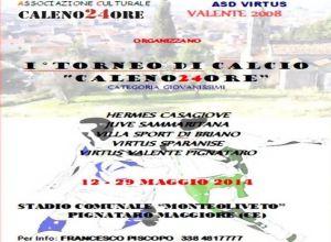 valente-15x11-torneo