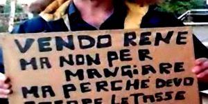 vendo-15x10-rene+tasse-1jpg