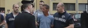 bosetti-arresto-21jpg