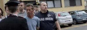 bossetti-arresto
