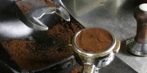 caffe-posa-1