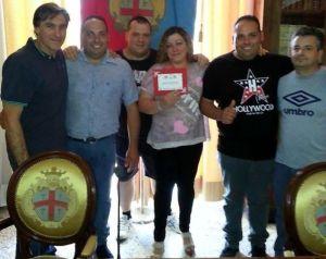 caiazzo-15x11-duorme+carmè+premio-2