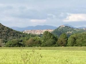 caiazzo-panorama-monti-1jpg