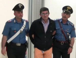 carabinieri-arresto-autieri-1