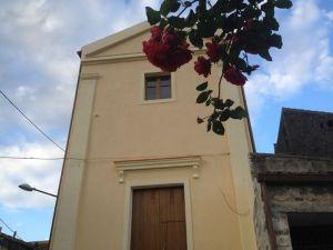 casteldi-saso-chiesa-ristrutturata-esterno-1
