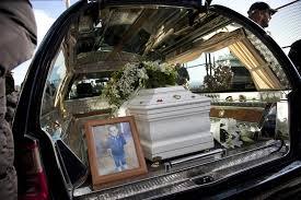 coco'-campolongo-funerali-1