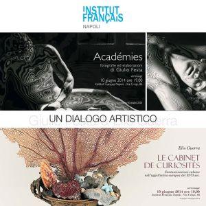 dialogo-artistico-festa-locandina-1