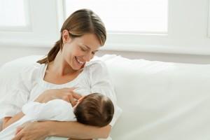 donna-allatta-3